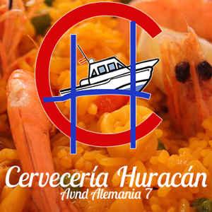 Banner-HuracanP