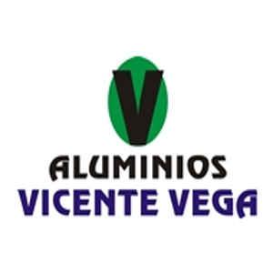 vicente-vega-logo-02